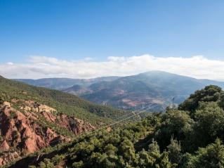 Morocco Trip 2015
