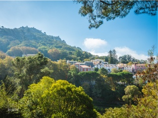 17-10-12--20171012-P1060528-Sintra-HDR
