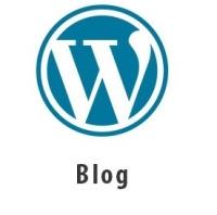 instgram-links-blog.jpg